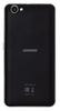 Смартфон DIGMA G501 4G VOX,  черный вид 15