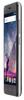 Смартфон DIGMA G501 4G VOX,  черный вид 14