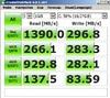 SSD накопитель INTEL Optane MEMPEK1W032GAXT 32Гб, M.2 2280, PCI-E,  NVMe [mempek1w032gaxt 957793] вид 2