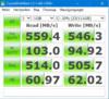 "SSD накопитель PLEXTOR LiteOn MU 3 PH5-CE120 120Гб, 2.5"", SATA III вид 2"