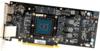 Видеокарта PALIT nVidia  GeForce GTX 1060 ,  PA-GTX1060 DUAL 6G,  6Гб, GDDR5, Bulk [ne51060015j9-1061d bulk] вид 9