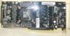 Видеокарта PALIT GeForce GTX 1060,  PA-GTX1060 STORMX 3G,  3Гб, GDDR5, Bulk [ne51060015f9-1061f bulk] вид 5