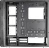 Корпус ATX AEROCOOL Quartz Pro, Full-Tower, без БП,  черный вид 22