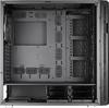 Корпус ATX AEROCOOL Quartz Pro, Full-Tower, без БП,  черный вид 19
