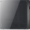 Корпус ATX AEROCOOL Quartz Pro, Full-Tower, без БП,  черный вид 18