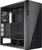 Корпус ATX AEROCOOL Quartz Pro, Full-Tower, без БП,  черный вид 16