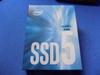 SSD накопитель INTEL 545s Series SSDSCKKW256G8X1 256Гб, M.2 2280, SATA III [ssdsckkw256g8x1 958687] вид 10