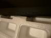 """Монитор ACER CB271HKAbmidprx 27"""", черный [um.hb1ee.a05] вид 12"""