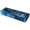 Наушники с микрофоном OKLICK HS-HKM100G IMPERIAL,  мониторы, черный вид 24