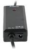 Телевизионная антенна BBK DA17 вид 4