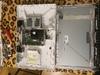 "Моноблок HP 24-e051ur, 23.8"", Intel Core i5 7200U, 4Гб, 1000Гб, NVIDIA GeForce 920MX - 2048 Мб, DVD-RW, Free DOS 2.0, белый [2bw44ea] вид 7"