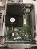 "Моноблок HP 24-e051ur, 23.8"", Intel Core i5 7200U, 4Гб, 1000Гб, NVIDIA GeForce 920MX - 2048 Мб, DVD-RW, Free DOS 2.0, белый [2bw44ea] вид 6"