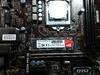 SSD накопитель SILICON POWER M-Series SP120GBSS3M55M28 120Гб, M.2 2280, SATA III вид 4