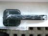 Светильник настольный SUPRA SL-TL205 на подставке,  9Вт,  черный [11369] вид 8