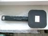 Светильник настольный SUPRA SL-TL205 на подставке,  9Вт,  черный [11369] вид 7