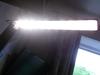 Светильник настольный SUPRA SL-TL205 на подставке,  9Вт,  черный [11369] вид 3