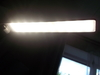 Светильник настольный SUPRA SL-TL205 на подставке,  9Вт,  черный [11369] вид 2