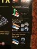 Материнская плата GIGABYTE GA-970A-DS3P FX, SocketAM3+, AMD 990FX, ATX, Ret вид 9