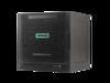 "Сервер HPE ProLiant MicroServer Gen10 1xX3216 1x8Gb x4 3.5"" SATA 1G 2P 1x200W 2xDisplayPort (873830- вид 8"