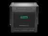 "Сервер HPE ProLiant MicroServer Gen10 1xX3216 1x8Gb x4 3.5"" SATA 1G 2P 1x200W 2xDisplayPort (873830- вид 7"