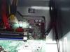 Компьютер  ACER Veriton ES2710G,  Intel  Core i3  7100,  DDR4 8Гб, 1000Гб,  Intel HD Graphics 630,  Free DOS,  черный [dt.vqeer.017] вид 6