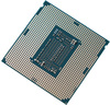 Процессор INTEL Core i7 8700, LGA 1151v2,  OEM [cm8068403358316s r3qs] вид 2