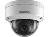 Видеокамера IP HIKVISION DS-2CD1148-I/B,  2.8 мм,  белый вид 15