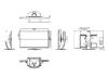 """Монитор IIYAMA ProLite XB2783HSU-B3 27"""", черный вид 19"""