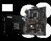 Материнская плата MSI Z370-A PRO, LGA 1151v2, Intel Z370, ATX, Ret вид 12