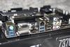 Материнская плата MSI Z370-A PRO, LGA 1151v2, Intel Z370, ATX, Ret вид 11