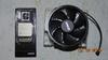 Процессор AMD Ryzen 3 1200, SocketAM4,  BOX [yd1200bbaebox] вид 13