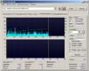 Оптический диск CD-R VERBATIM 700Мб 52x, 100шт., cake box [43430] вид 3