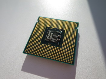 Процессор INTEL Core 2 Duo E7400, LGA 775 OEM [at80571ph0723m]