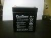 Батарея для ИБП FIRST POWER FP1250  12В,  5Ач вид 1
