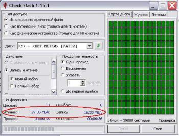 Флешка USB TRANSCEND Jetflash 60032Гб, USB2.0, черный [ts32gjf600]