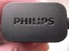 Триммер PHILIPS QC5115,  черный/белый [qc5115/15] вид 24