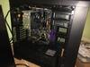 Устройство охлаждения(кулер) ZALMAN CNPS10X Performa,  120мм, Ret вид 13