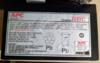 Источник бесперебойного питания APC Back-UPS ES BE700G-RS,  700ВA вид 8