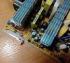 Блок питания HIPRO (HIPO DIGI) HPE450W,  450Вт,  120мм вид 7