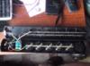 Сетевой фильтр MOST RG, 5м, черный [rg 5м, bl] вид 10