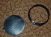 Вытяжка козырьковая Elikor Davoline 60П-290-П3Л белый управление: ползунковое (1 мотор) вид 17
