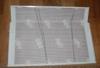Вытяжка козырьковая Elikor Davoline 60П-290-П3Л белый управление: ползунковое (1 мотор) вид 16