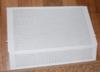 Вытяжка козырьковая Elikor Davoline 60П-290-П3Л белый управление: ползунковое (1 мотор) вид 15
