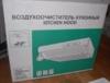 Вытяжка козырьковая Elikor Davoline 60П-290-П3Л белый управление: ползунковое (1 мотор) вид 14