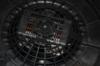 Вытяжка козырьковая Elikor Davoline 60П-290-П3Л белый управление: ползунковое (1 мотор) вид 11