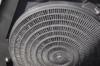 Вытяжка козырьковая Elikor Davoline 60П-290-П3Л белый управление: ползунковое (1 мотор) вид 6