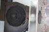 Вытяжка козырьковая Elikor Davoline 60П-290-П3Л белый управление: ползунковое (1 мотор) вид 5