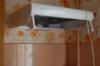 Вытяжка козырьковая Elikor Davoline 60П-290-П3Л белый управление: ползунковое (1 мотор) вид 3