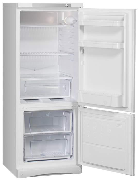 купить холодильник Indesit Sb 15040 двухкамерный по выгодной цене в