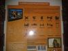 "Кронштейн для телевизора Arm Media LCD-201 черный 15""-37"" макс.30кг настенный поворот и наклон вид 3"